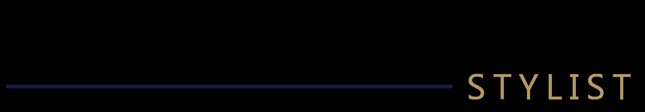 paulinaadamczyk